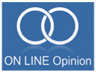 online_opinion