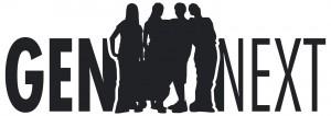 gen-next-short-logo