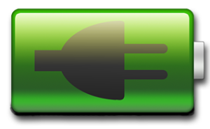 battery-charge-icon1