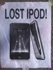 Missing-ipod_240