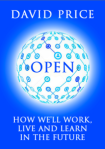 Open-Cover-211x300