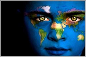 Worldface